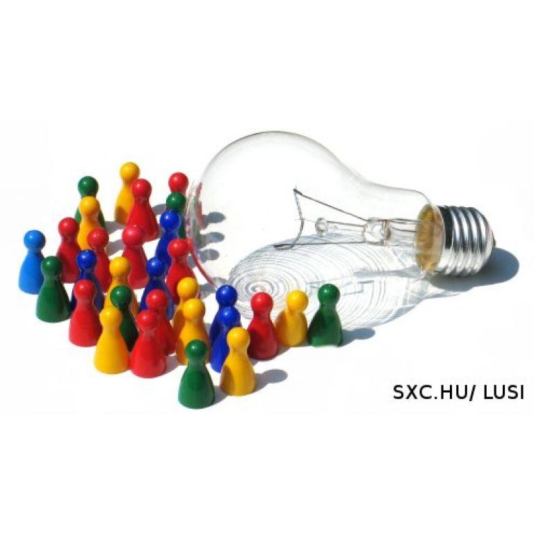 Que hacer cuando tienes una nueva idea de un negocio o producto
