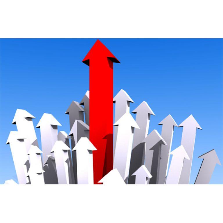 ¿Cómo medir lo más preciso posible el grado de competitividad que ha logrado una empresa?