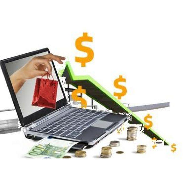 Subir un negocio a la red