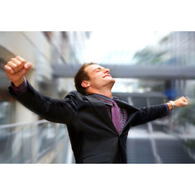 El plan de negocios es primordial para el éxito de una empresa.