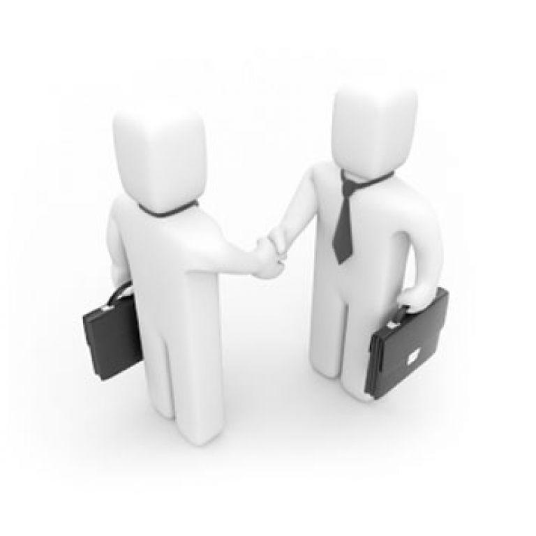 Conserva la cuenta aunque tu contacto se marche de la empresa cliente. Sobrevivir al contacto