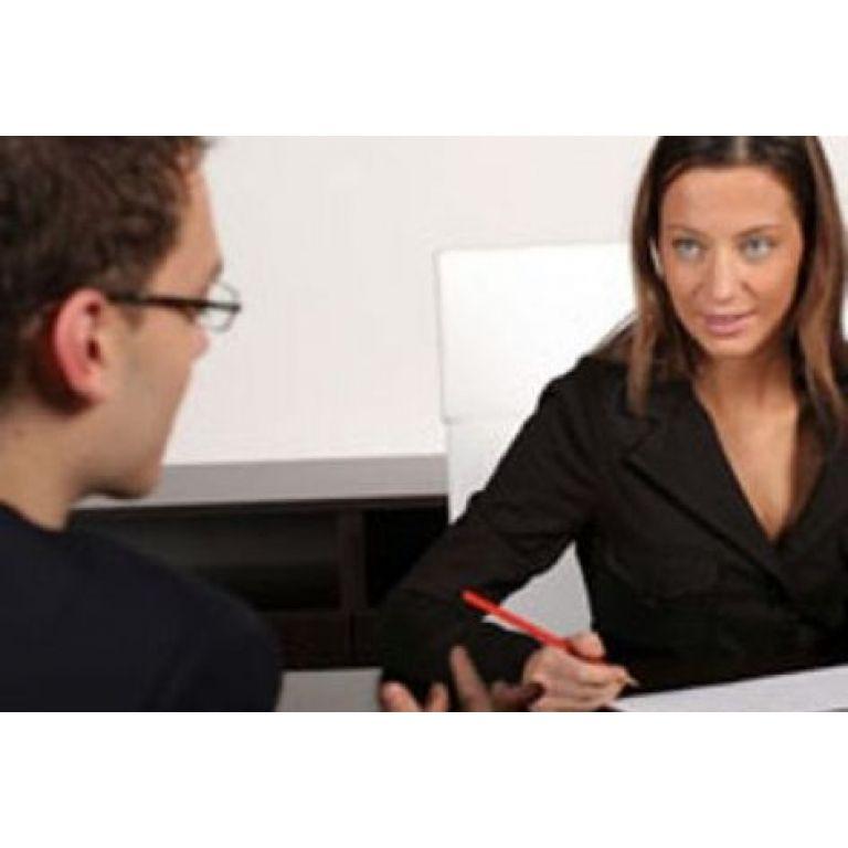 Entrevistas de salida: Investiga las impresiones de tus ex empleados. ¿Por qué te vas?