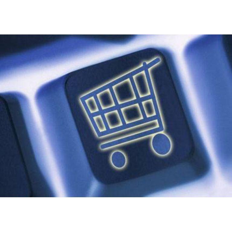 ¿Cómo vender por Internet con una tienda virtual?.