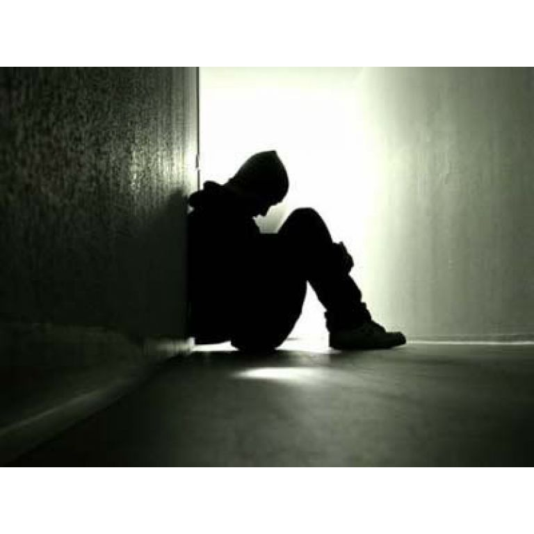 Cómo superar las situaciones que pueden llevarte a la soledad.