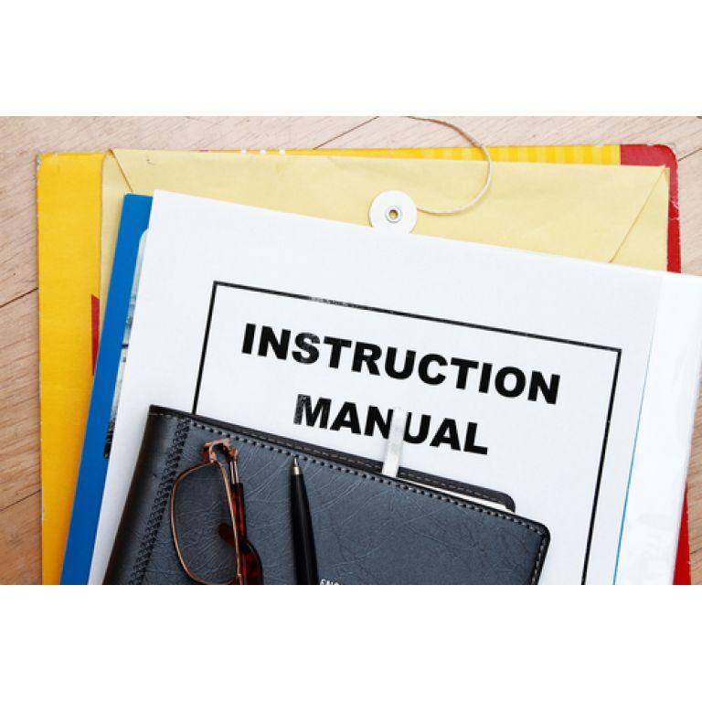 La Magia de un manual de atencion al cliente.