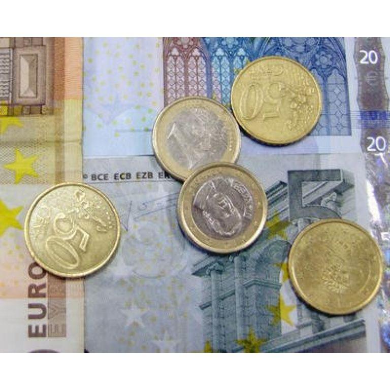 Teorías económicas sobre el salario I.