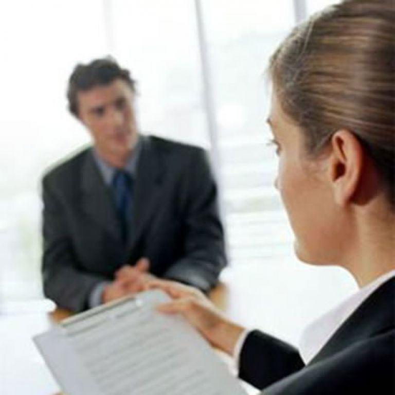 ¿Qué es una entrevista BEI?.