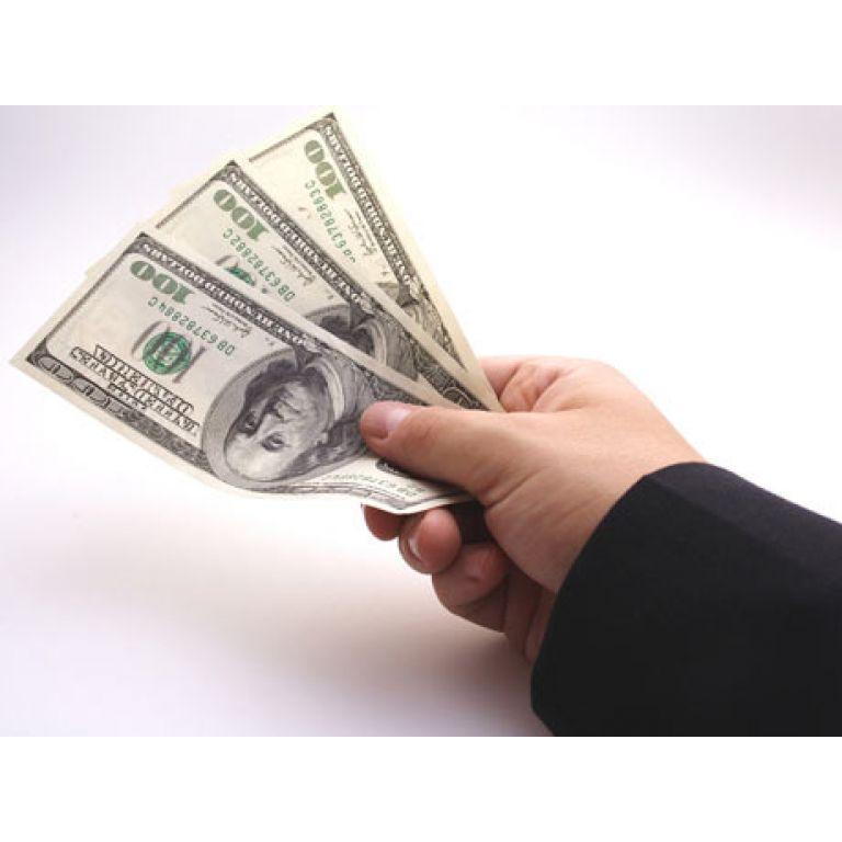 ¿Cómo cobrar deudas eficientemente?.