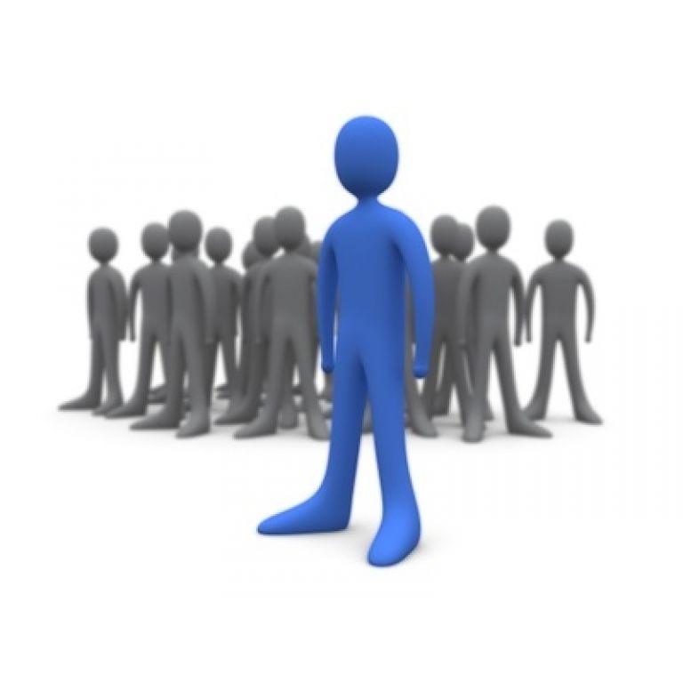 8 dinámicas para fomentar el liderazgo.