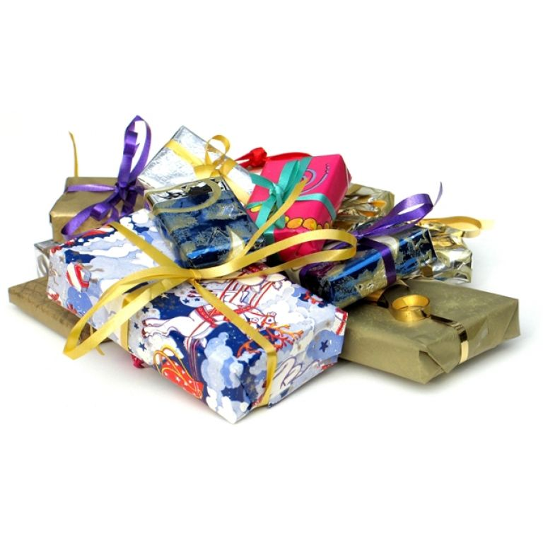 ¿Qué son los regalos promocionales y marketing con regalos promocionales?.
