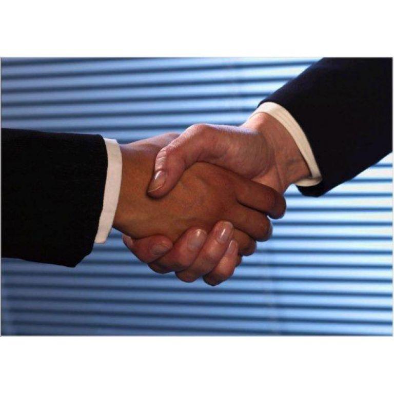 Algunas estrategias y técnicas profesionales de ventas claves para conseguir mayores ventas.