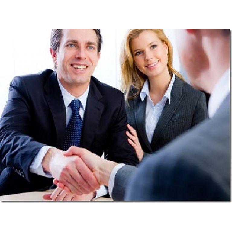 ¿Cómo lograr la satisfacción de los clientes?