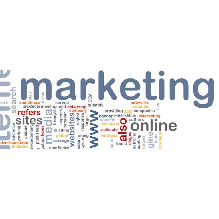 Las 7 tendencias de marketing que más se llevarán en el 2013