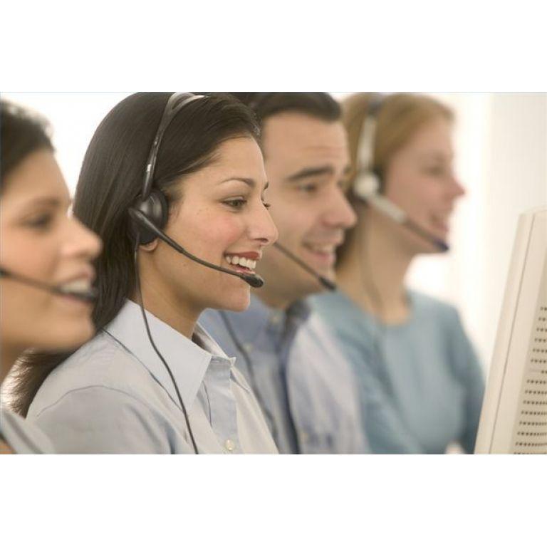 12 consejos para conseguir mejores resultados en telemarketing o teleoperadoras