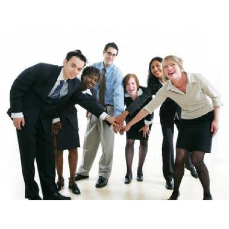¿Cuáles son las 10 principales características de un buen trabajador en equipo?