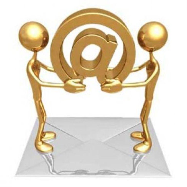 Consejos para una buena atención al cliente por email