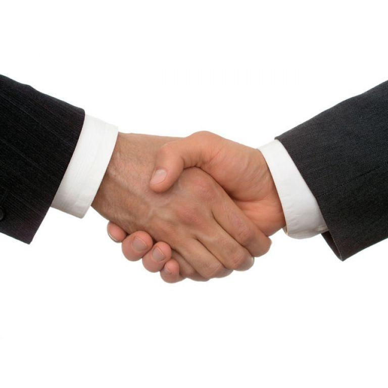 Las fases de la negociación