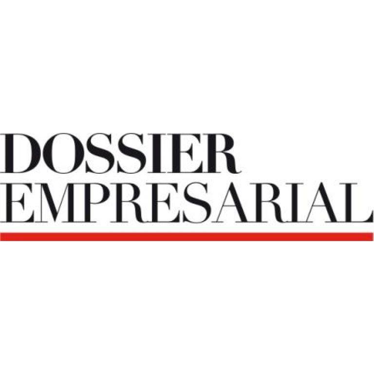 Manual básico sobre la realización de un dossier corporativo