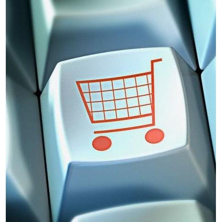 Aspectos clave que inciden en las ventas en el ecommerce