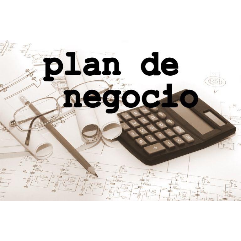 Adecuar el Plan de Negocios ante el crecimiento empresarial