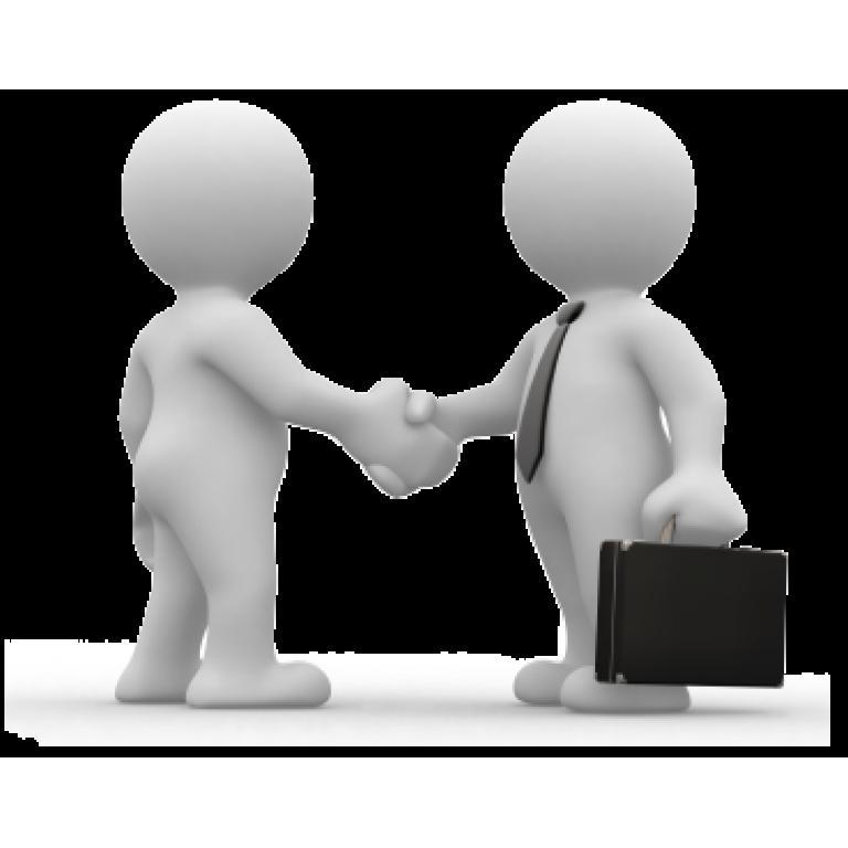 ¿Cómo hacer un buen seguimiento de los clientes?