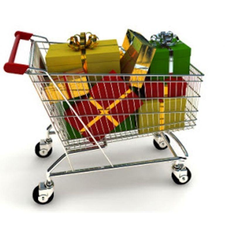 Claves de éxito, marketing y navidad