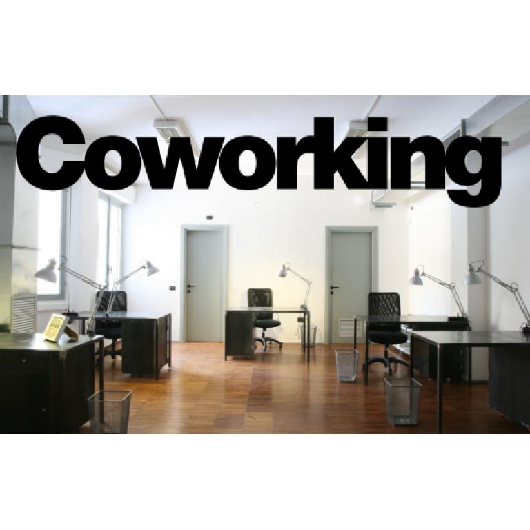 Principales problemas asociados al Coworking