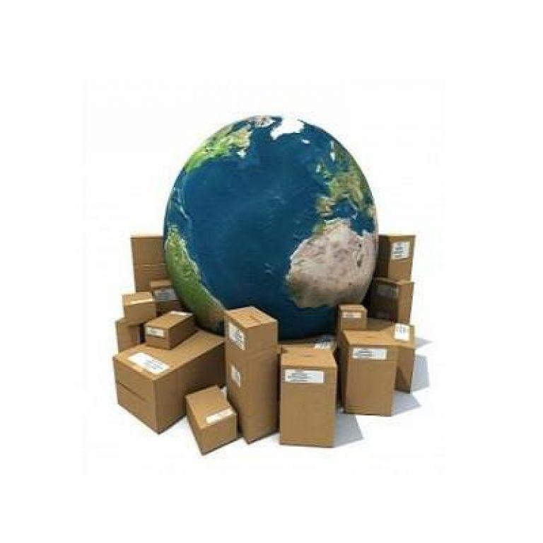 8 claves de logística para ser competitivo