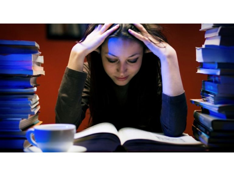 5 Consejos para aumentar tu nivel de concentración