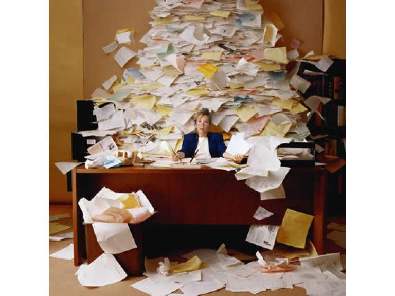 ¿Qué es la procrastinación?.