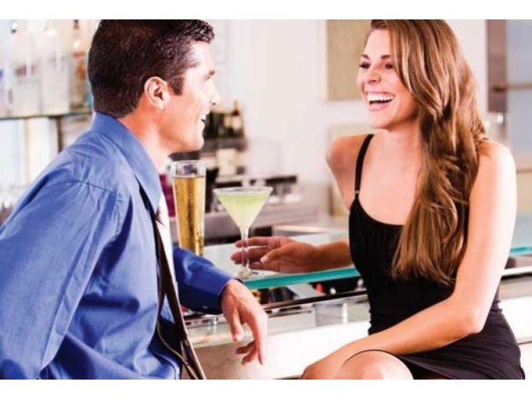 La comunicación no verbal y el lenguaje corporal en los negocios