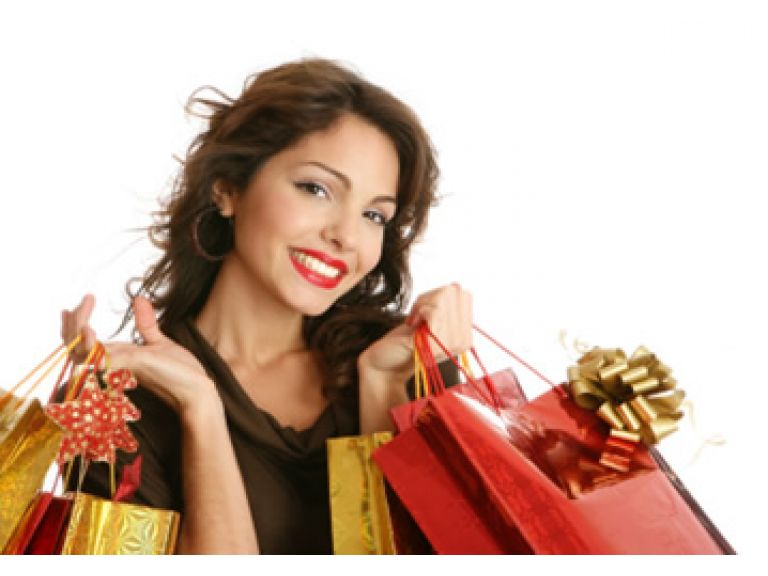 Estrategia para Navidad en las redes sociales