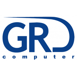 GRD computers