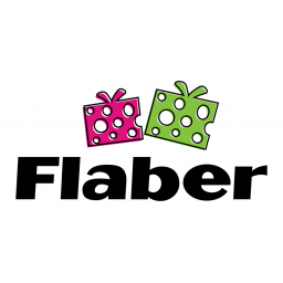 Flaber