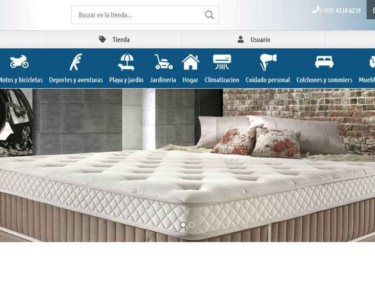 Los mejores precios en hogar, tecnología, jardín, muebles y más. - Alfa Ventas