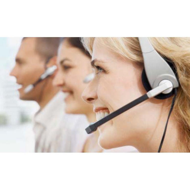 Como cerrar con éxito una venta telefónica