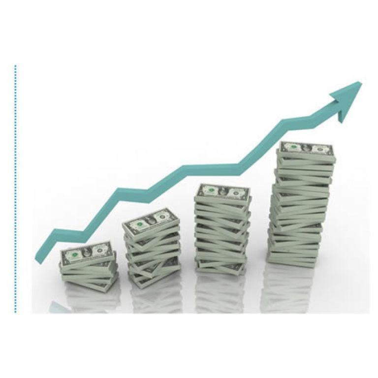 Los 6 métodos de análisis de inversiones.