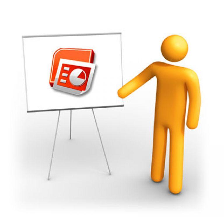 Todas las claves para hacer más eficaces tus proyectos en Power Point, Keynote, Prezi... Presentaciones de autor.