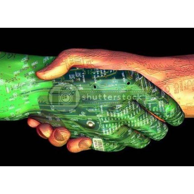 Implementación de la tecnología en la empresa, ¿inversión o gasto?