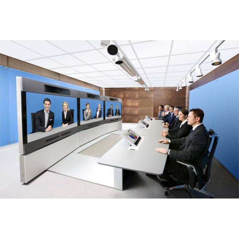 Consejos para videoconferencias de negocios