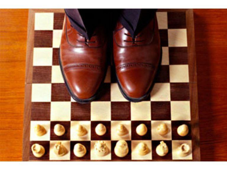 Mejores estrategias